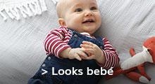 Looks Bebé