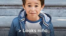 Looks Niño
