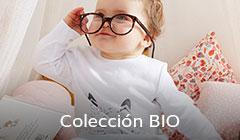 Colección BIO