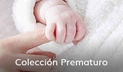 Colección Prematuro