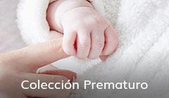 Colección Prematuro