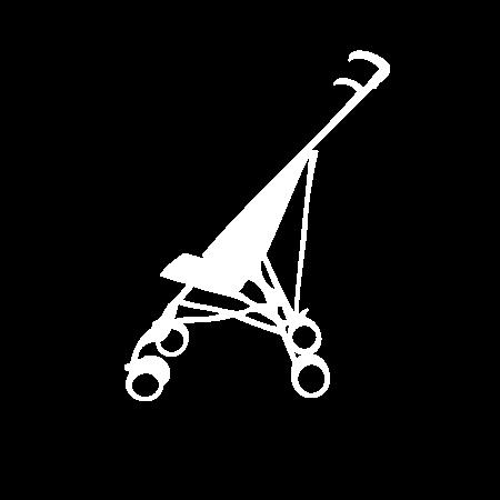 Picto paraguas