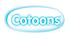 Cotoons