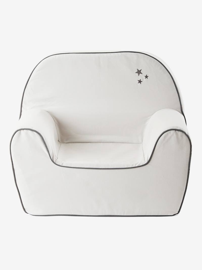 sillon-de-espuma-para-bebe-personalizable.jpg