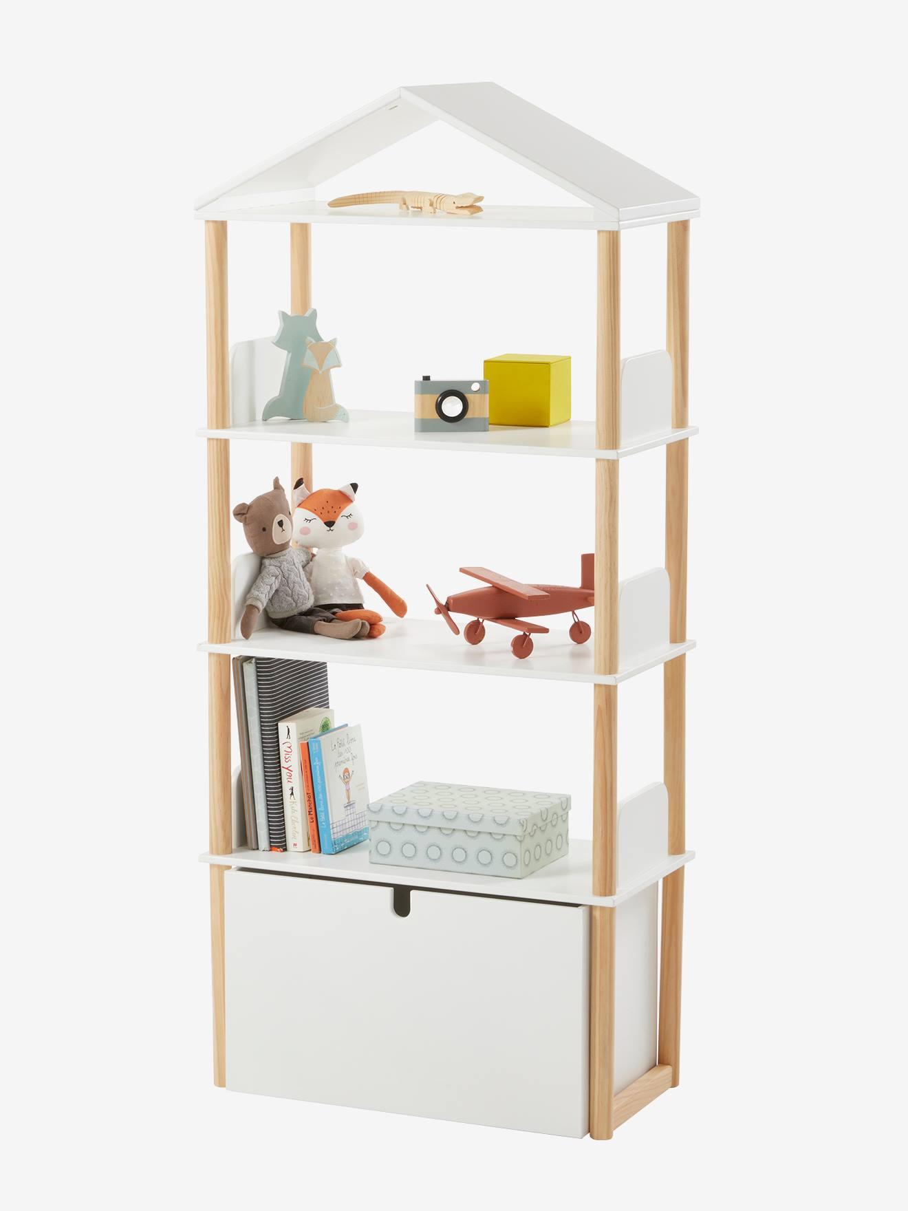 estanteria-libreria-casa-linea-woody.jpg