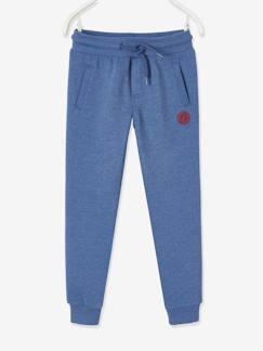 Pantalon Para Nino Vertbaudet Vertbaudet