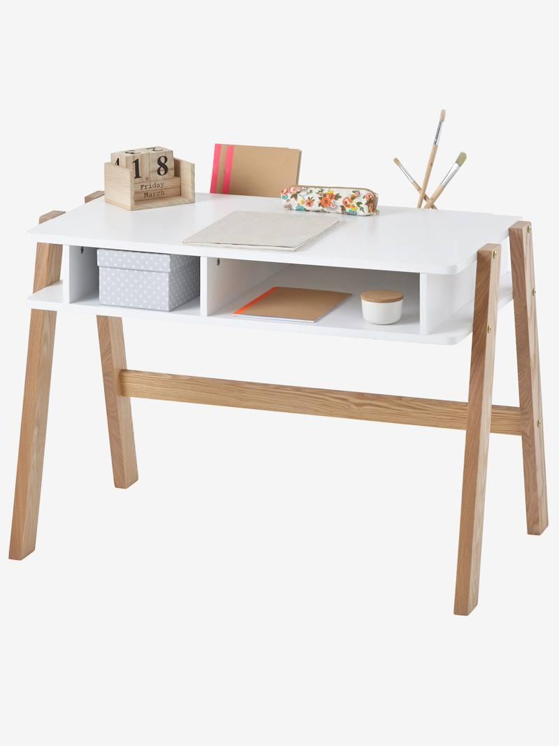 escritorio-especial-guarderia-architekt-mini.jpg