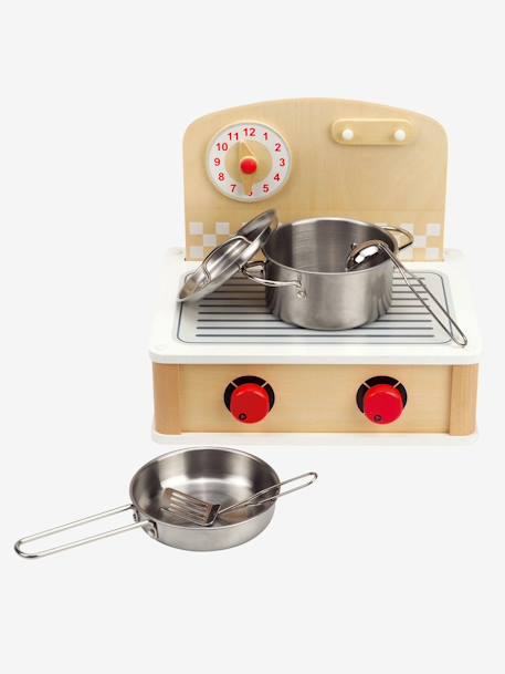 Oferta exclusiva cliente-Cocinita mini Hape