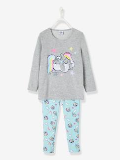 Niña-Pijama My little Pony® para niña