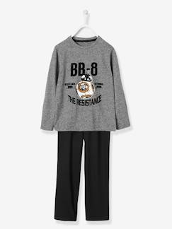 Star Wars-Pijama para niño Star Wars® BB-8