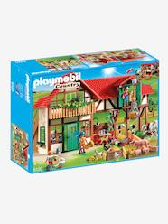 6120 Granja de Playmobil Country
