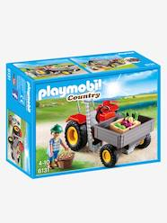 6131 Cosechadora Playmobil Country