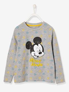 Mickey y Minnie-Camiseta para niño Mickey® estampada