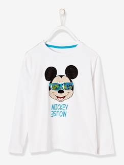 Mickey y Minnie-Camiseta para niño Mickey Mouse® fantasía