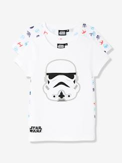 Star Wars-Lote de 2 camisetas niño Star Wars®