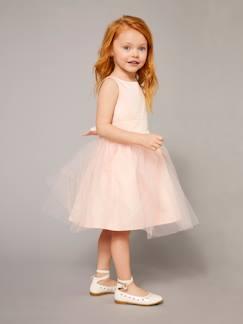 dfd9f0c95 Vestidos y faldas: estilo, calidad y buen precio | Vertbaudet ...