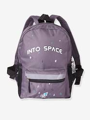 Mochila Into space