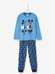 Pijama Mickey® estampado