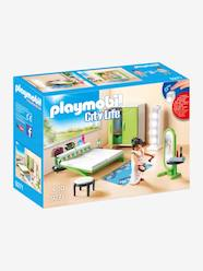 9271 Dormitorio Playmobil