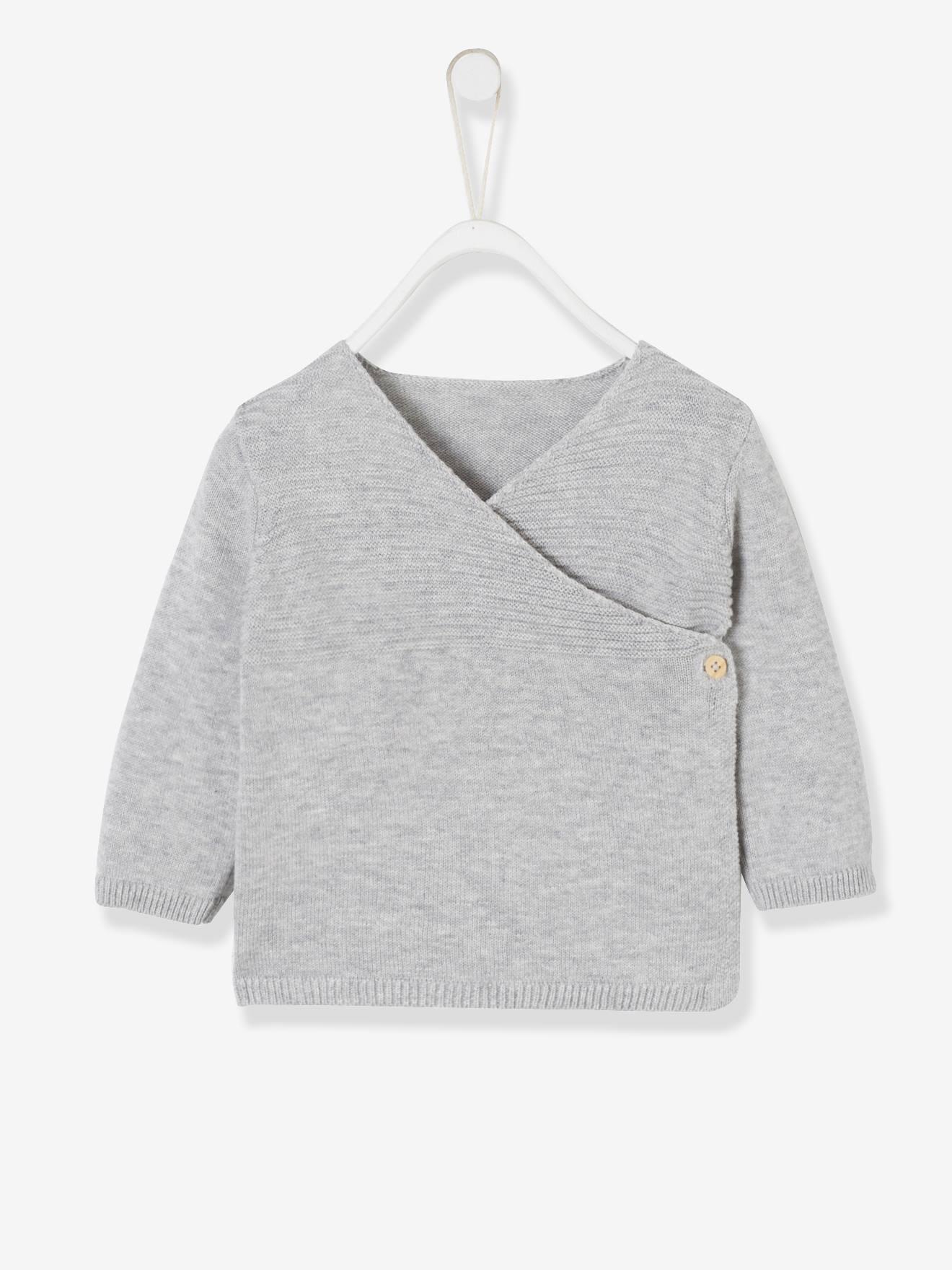 c9433dd7a72 chaqueta-cruzada-bebe-recien-nacido-de-punto-tricot-de-algodon-bio.jpg