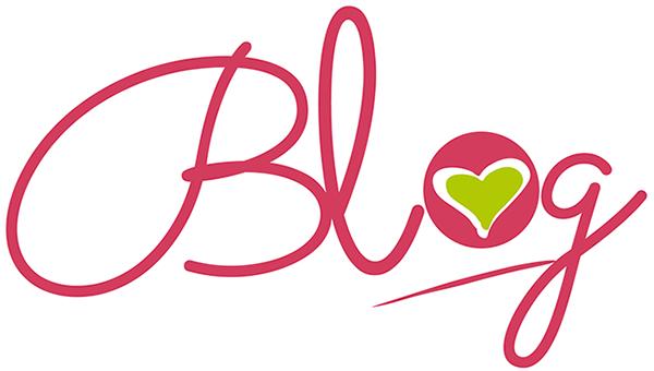 Blog-Vertbaudet-ES